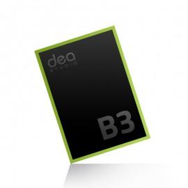 Plakaty B3 340x480mm