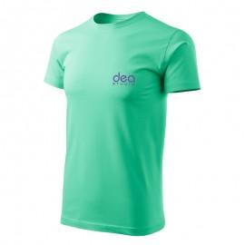 BASIC koszulka męska