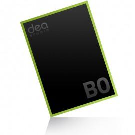 Plakaty B0 1000x1400mm
