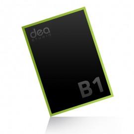 Plakaty B1 680x980mm