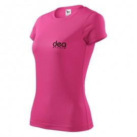 FANTASY koszulka damska sportowa