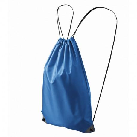 ENERGY plecak poliestrowy