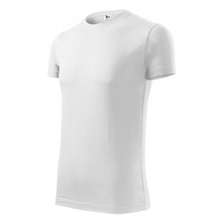 REPLAY koszulka męska