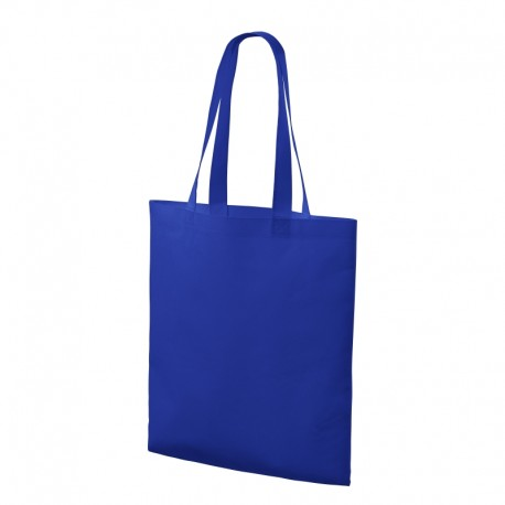 BLOOM torba polipropylenowa