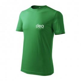 CLASSIC koszulka męska