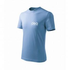 BASIC koszulka dziecięca