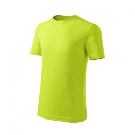 CLASSIC koszulka dziecięca