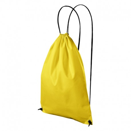 BEETLE plecak polipropylenowy