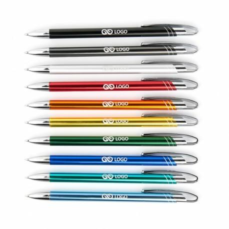 Długopisy Jet