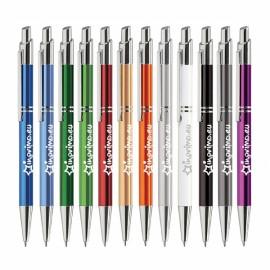 Długopisy Trim
